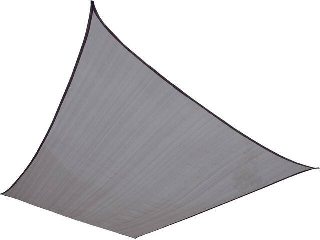 High Peak Fiji Tarp Grey